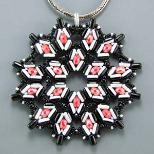 five o diamonds