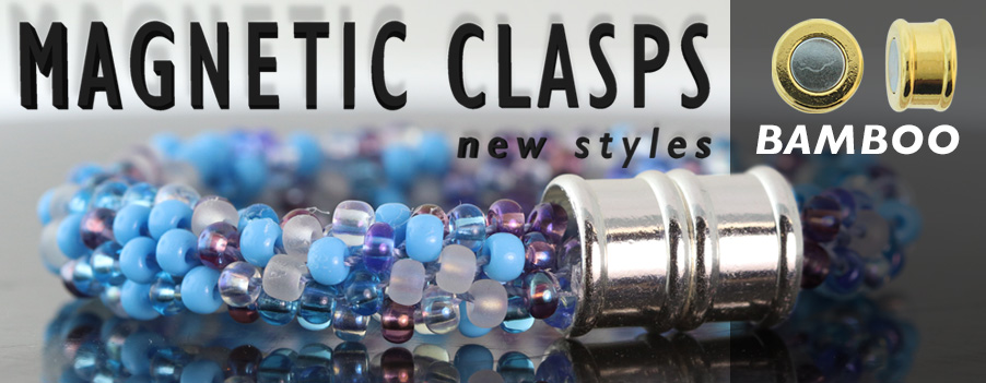 mag clasps